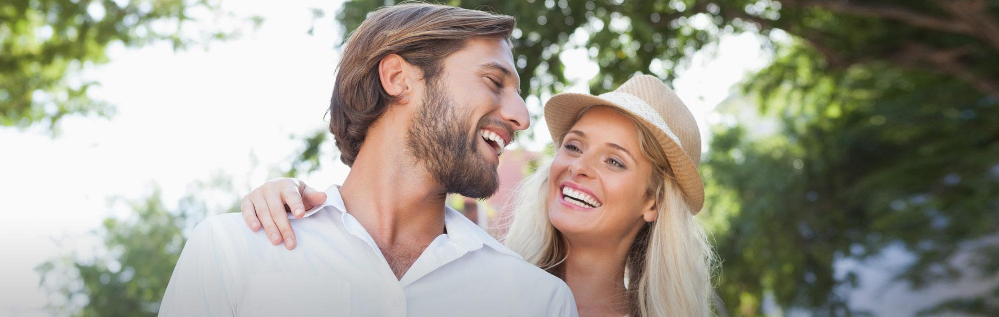 Top dating sites Isossa-Britanniassa